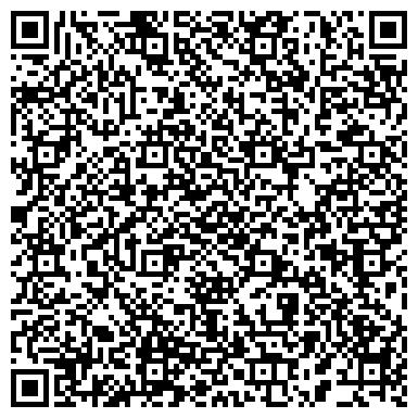 QR-код с контактной информацией организации Медиа Технологии 2000, ОАО
