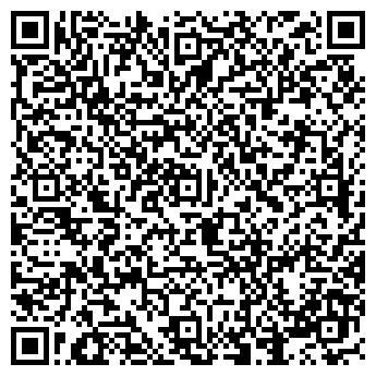 QR-код с контактной информацией организации Техдиагаз НПЦ, ООО