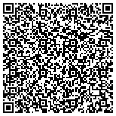 """QR-код с контактной информацией организации ЧП ВЕТЕРИНАРНАЯ КЛИНИКА """" АЙБОЛИТ"""""""
