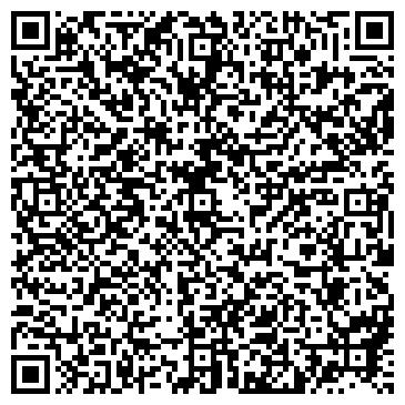 QR-код с контактной информацией организации Внипитрансгаз, Компания