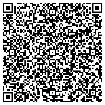 QR-код с контактной информацией организации Тепловодстрой,ООО
