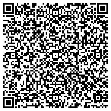 QR-код с контактной информацией организации Южгипронииавиапром, ГП