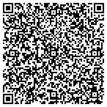 QR-код с контактной информацией организации Техвагонмаш, ООО НПФ