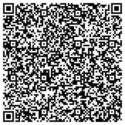 QR-код с контактной информацией организации Ассоциация строителей железных дорог Украины, ООО