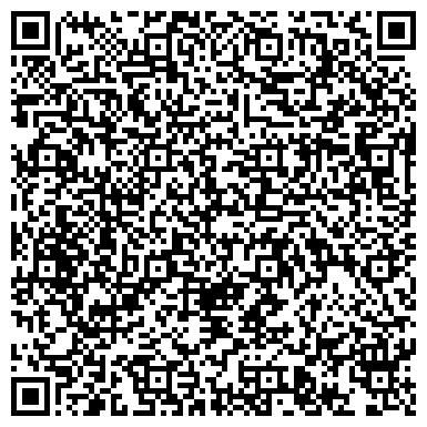 QR-код с контактной информацией организации Спецэнергопроммонтаж, ООО Монтажная фирма