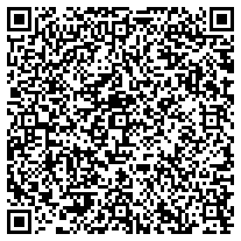 QR-код с контактной информацией организации СТО (RS), Компания