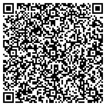 QR-код с контактной информацией организации Дилайт, РПФ