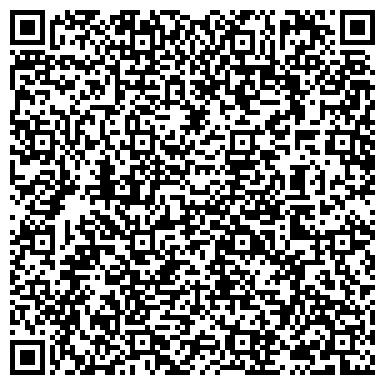 QR-код с контактной информацией организации Нефтеспецсервис плюс, ЧП