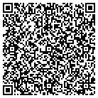 QR-код с контактной информацией организации Ивва боат, ООО