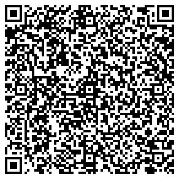 QR-код с контактной информацией организации Скафор АС (Skafor AS), АО