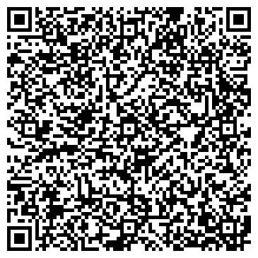 QR-код с контактной информацией организации Рециклинг Лайн, ООО