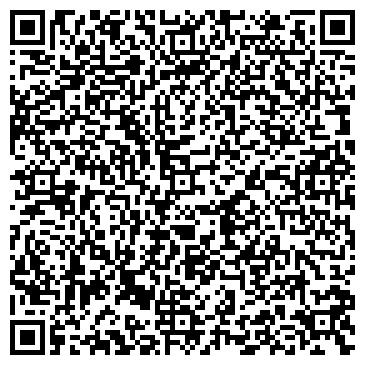 QR-код с контактной информацией организации СТРОЙРЕМПУТЬ, ЧП