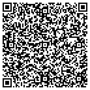 QR-код с контактной информацией организации МЕДТЕХНИКА, ГП
