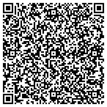 QR-код с контактной информацией организации Белошкуров, ЧП