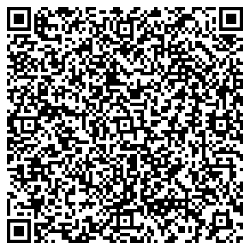 QR-код с контактной информацией организации ПРОМТРАНСПРОЕКТ, ЧАО