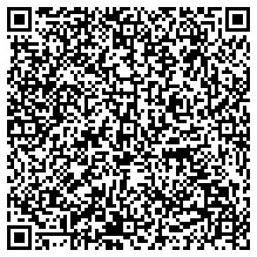 QR-код с контактной информацией организации Укрнефтегазэксперт, ООО