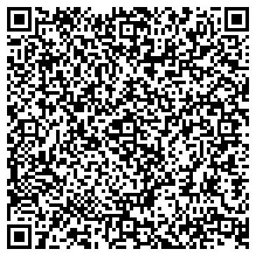 QR-код с контактной информацией организации Гедеон-Юг, ООО