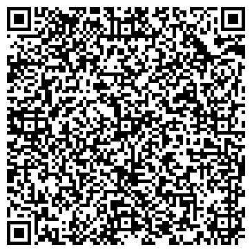 QR-код с контактной информацией организации AutoGyro, ЧП