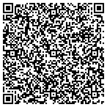 QR-код с контактной информацией организации ВИКОНТ, ТОРГОВЫЙ ДОМ, ЧП
