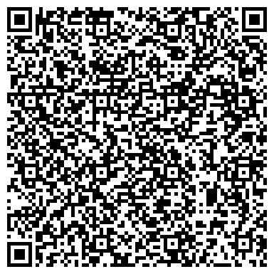 QR-код с контактной информацией организации Экопромэнергосервис, ЧП ПКФ