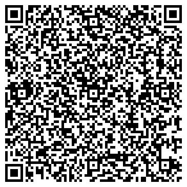QR-код с контактной информацией организации Агромонтажналадка, КП
