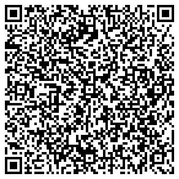 QR-код с контактной информацией организации Толль Газ, ООО (Toll gas)