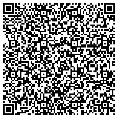 QR-код с контактной информацией организации Институт Черноморниипроект, ГП