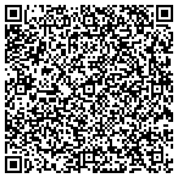 QR-код с контактной информацией организации Экосфера, Компания