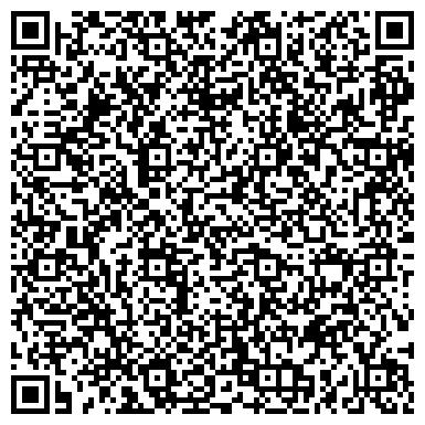 QR-код с контактной информацией организации Интеллектпроектсервис НПП, ООО