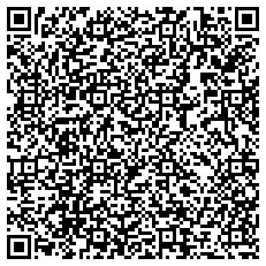 QR-код с контактной информацией организации Николаевэлектротранс, КП НГС