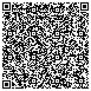 QR-код с контактной информацией организации Деловой альянс ПСФ, ЧП