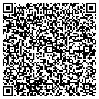 QR-код с контактной информацией организации Автоэлектрик.kz, ИП