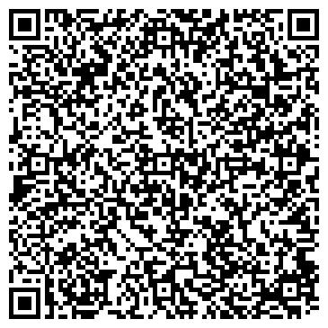 QR-код с контактной информацией организации СТО Car-Service(Кар-Сервис), ТОО
