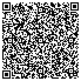 QR-код с контактной информацией организации SABAD, ( Сабад), ТОО