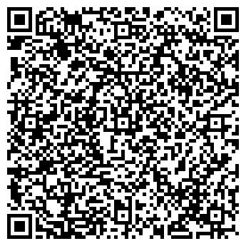 QR-код с контактной информацией организации Gold Car (Голд Кар), ИП