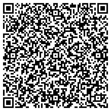 QR-код с контактной информацией организации Белаз-Сервис-Балхаш, ТОО