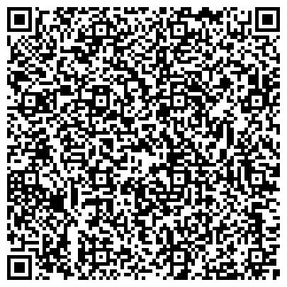 QR-код с контактной информацией организации Жол жөндеуши, ТОО