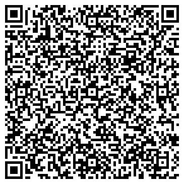 QR-код с контактной информацией организации San Lift (Сан Лифт), ТОО