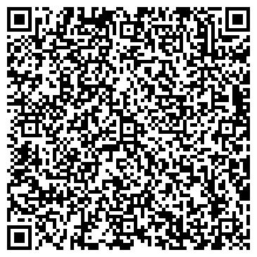 QR-код с контактной информацией организации Agriapapi Asia (Эгрипайп Азия), ТОО