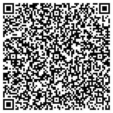 QR-код с контактной информацией организации ЕдилСаудаОрда, ТОО