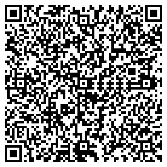 QR-код с контактной информацией организации МБК Курылыс, ТОО