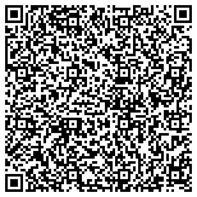 QR-код с контактной информацией организации Мейрам-курылыс, ТОО