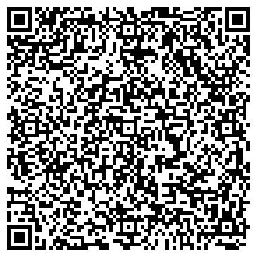 QR-код с контактной информацией организации Иманмаликов, ИП