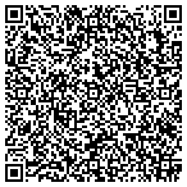 QR-код с контактной информацией организации Eurokaz energy LTD (ЕвроКазЭнерджи), Компания