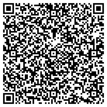 QR-код с контактной информацией организации ТД АзияПромСнаб-НС, ТОО