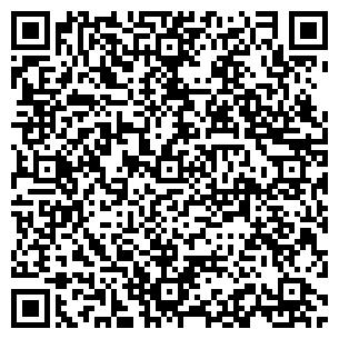QR-код с контактной информацией организации Имсталькон, АО