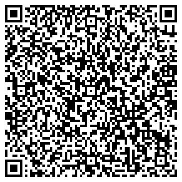 QR-код с контактной информацией организации АгроСпецБуд, ООО