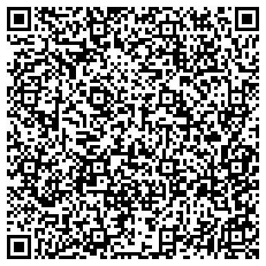 QR-код с контактной информацией организации TRANKO-TERMINAL (Транко-Терминал), ТОО