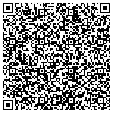QR-код с контактной информацией организации Нефтяная Сервисная Компания, ТОО