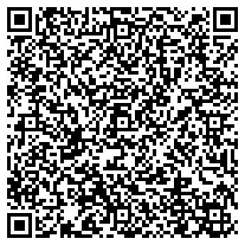 QR-код с контактной информацией организации Частное акционерное общество ЗАО Белтепломашстрой